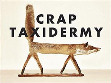 Crappy taxidermy/Ужасы таксидермии #7 Crappy taxidermy, Ужасы таксидермии, Чучело, Таксидермия, Длиннопост