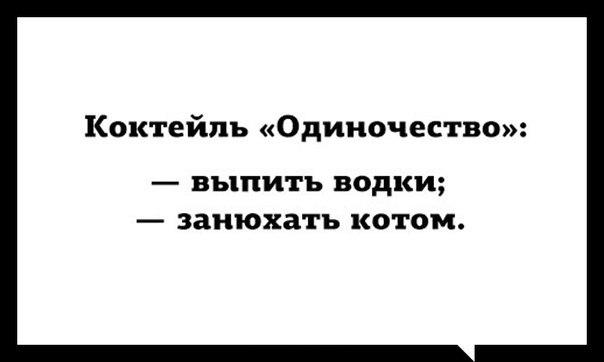 Проблемы женщины среднего возраста. Или все мужики сво…? Часть — 3 Сильная независимая женщина, Не смешно, 40 кошек, Сила пикабу, Москва, Длиннопост, Девушки-Лз, Москва-Лз, 36-40 лет