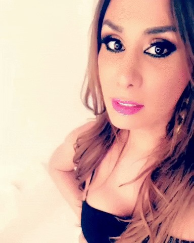 Yannia Trujillo (@yanniatrujillo) Yannia Trujillo, Its a trap!, Trap IRL, Транс-Девушки, Транссексуалы, Трансгендеры, Модели, Гифка, Длиннопост