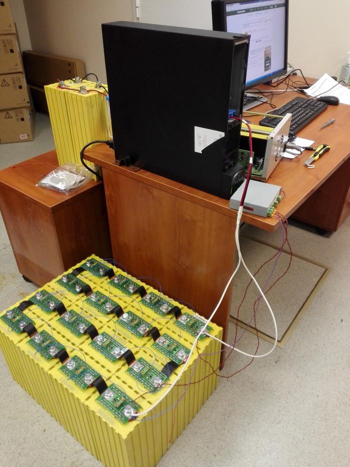"""Солнечная """"электростанция"""" на лоджии в Питере. ч.8 (аккумуляторное) Альтернативная энергетика, Литиевые аккумуляторы, Аккумулятор, Хобби, Длиннопост"""