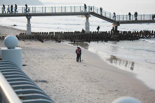 О утопающих, на волне... Балтийское море, Шторм, Детство, Яжспортсмен, Опыт