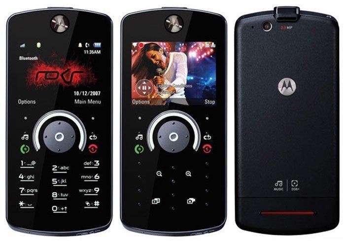 Воскрешение легенды Motorola e398, Ностальгия, Мобильные телефоны, Ремонт техники, Ремонт телефона, Длиннопост