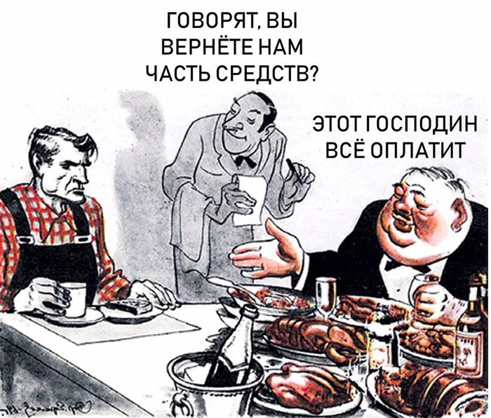 Иностранным туристам заплатят из российского бюджета Туризм, Дмитрий Медведев, Новости, Внутренняя политика