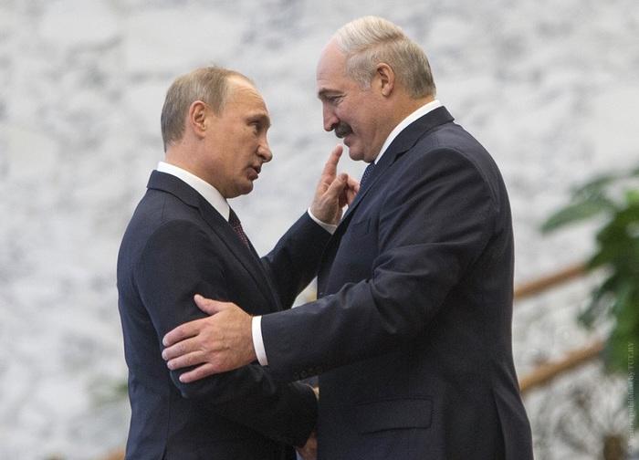 За что Россию не любят (А. Кульманов) Политика, Беларусь, Россия, Отношения, Русофобия, Экономика, Варламов, Varlamovru, Длиннопост