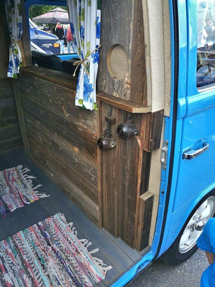 Выставка старых автомобилей Старые машины, Раритет, Волга, Финляндия, Выставка авто, Длиннопост