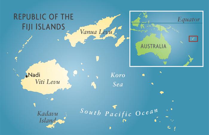 Рандомная география. Часть 81. Фиджи. География, Интересное, Путешествия, Рандомная география, Длиннопост, Фиджи