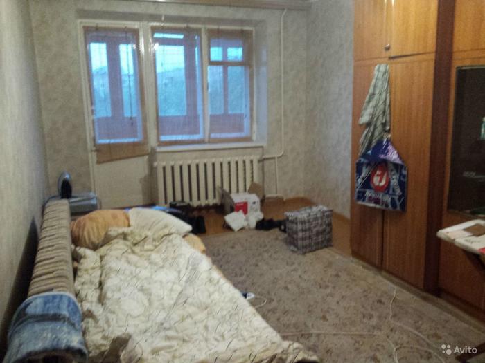 «Трешка» за 100 тысяч: жители Инты срочно распродают жилье в умирающем городе Инта, Коми, квартира, недвижимость, недорого, Север, моногорода, длиннопост
