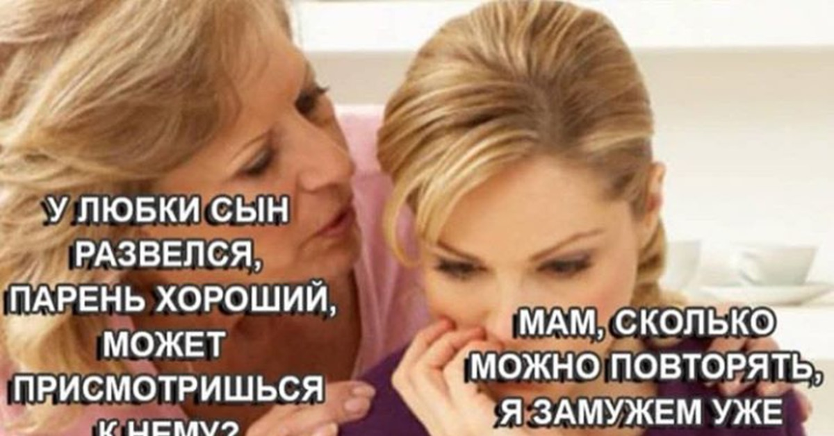 zyat-darit-teshe-v-rot-devushka-terebit-klitor-foto
