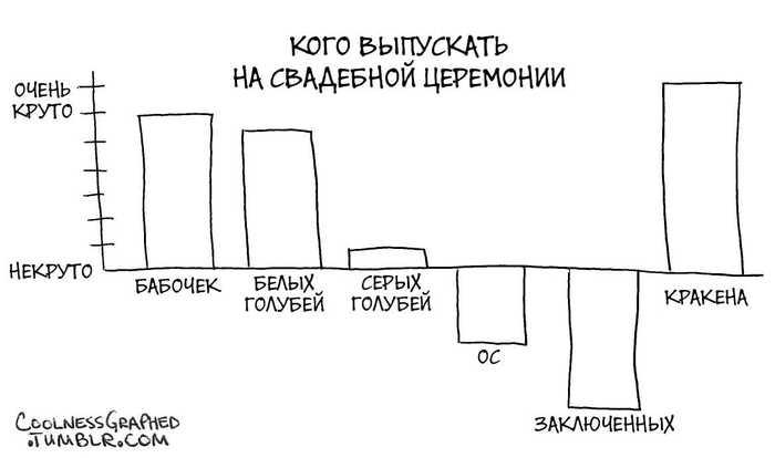 Выпускаем Кракена