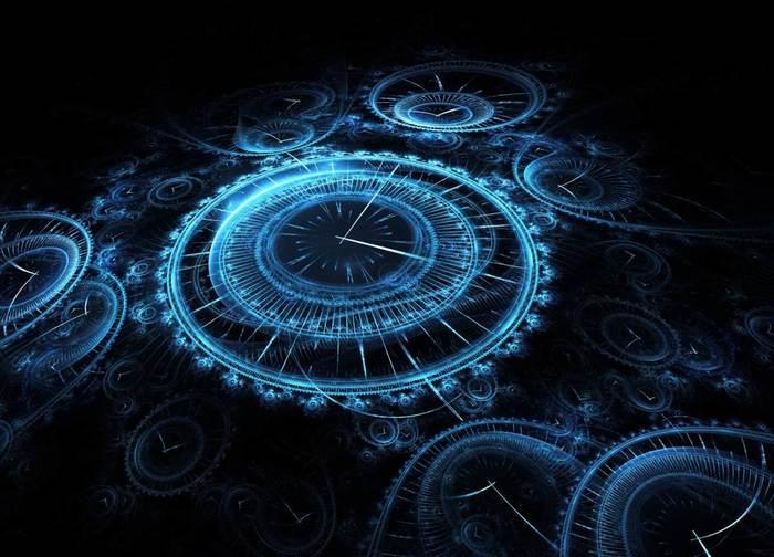 Что такое время? Могут ли существовать прошлое, настоящее и будущее одновременно? Наука, Время, Пространство, Физика, Альберт Эйнштейн, Теория относительности, Вселенная, Длиннопост