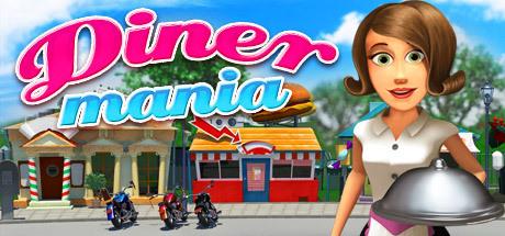 Diner Mania Marvelousga, Diner Mania, Кк - нет, Халява, Steam