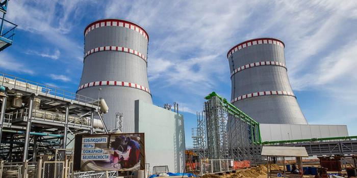АЭС - быть.Узбекистан договорился о строительстве атомной электростанции. АЭС, Узбекистан, Росатом, Мирный атом, Новости, Видео