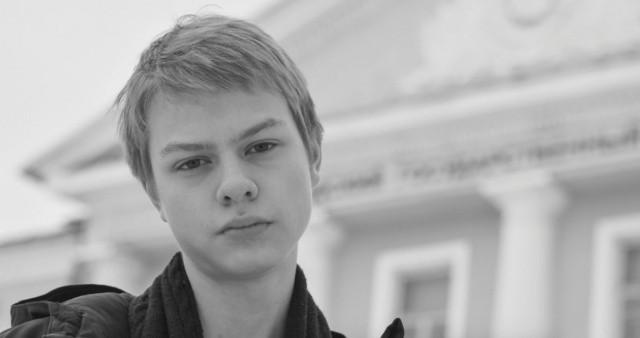 «ВКонтакте» пригласила на работу 16-летнего создателя сообщества несуществующей тюменской автомойки ВКонтакте, Социальные сети