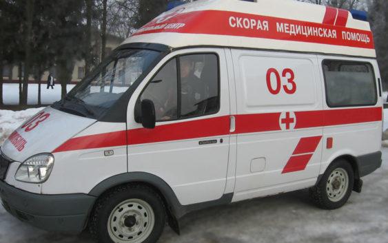 26 детей в Амурской области заразились гепатитом Гепатит, Дети, Заражение, Текст, Новости