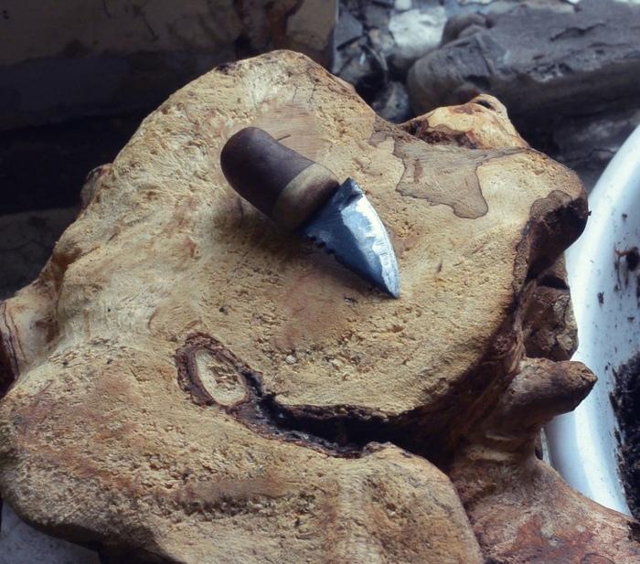Ножевая миниатюра. Карликовые ножики. Моё, Клинковая миниатюра, Нож, Модели ножей, Миниатюра, Хобби, Моделизм, Длиннопост