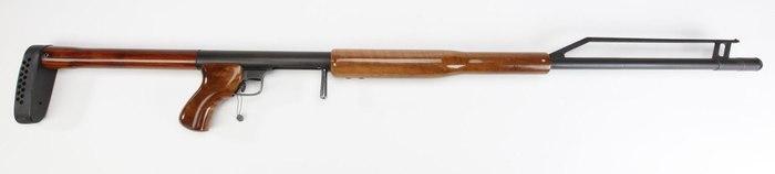 Ружье Лютика Оружие, ружье, стендовая стрельба
