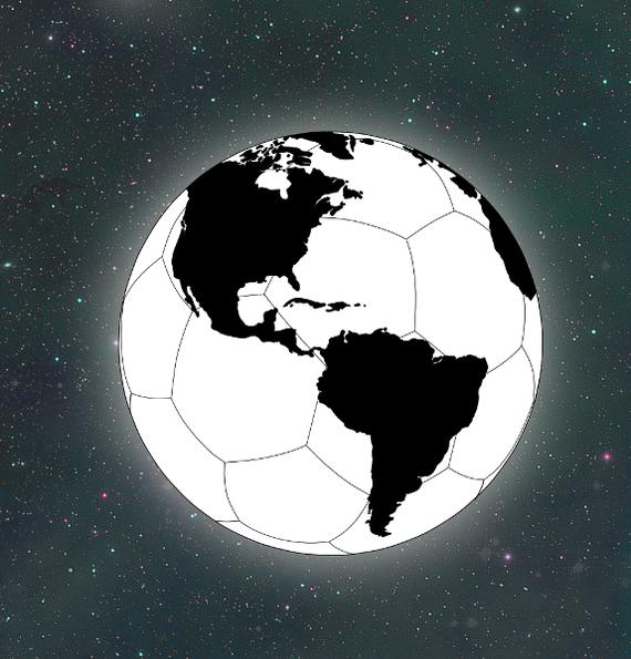 В тему ЧМ 2018 Чемпионат мира, Забивака, Дзюба, Земля, Легализация, Комиксы, Длиннопост