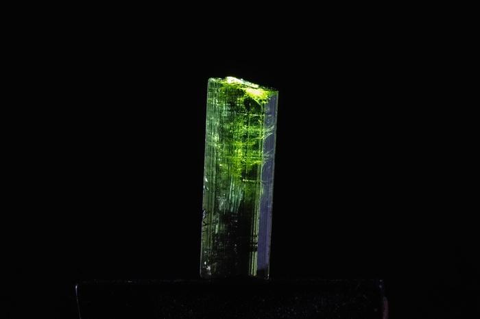 Минералы 11 Минералы, Минералогия, Фотография, Турмалин, Гипс, Кварц, Дымчатый кварц, Длиннопост
