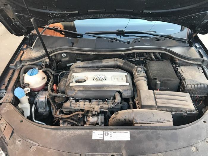 VW Passat B7 1.8 tsi при покупке чего стоит бояться, а чего нет. АвтоПодбор, Автоподбор43, Автопоиск, Автомобилисты, Подборавто, Длиннопост
