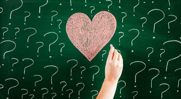 36 вопросов чтобы влюбиться Опрос, Психология, Любовь, Влюбленность, Интересное