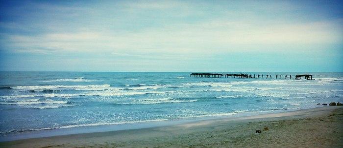 Каспий Начинающий фотограф, Море, Природа, Каспийское море, Красота природы