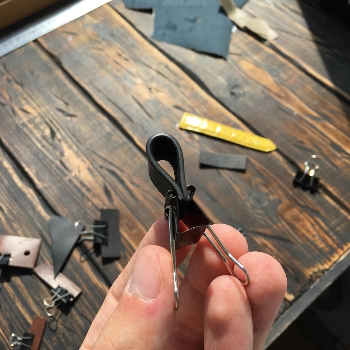 Обработка урезов, что может быть легче? Урезы, Кожа натуральная, Кожевенное ремесло, Ремешок, Длиннопост, Рукоделие