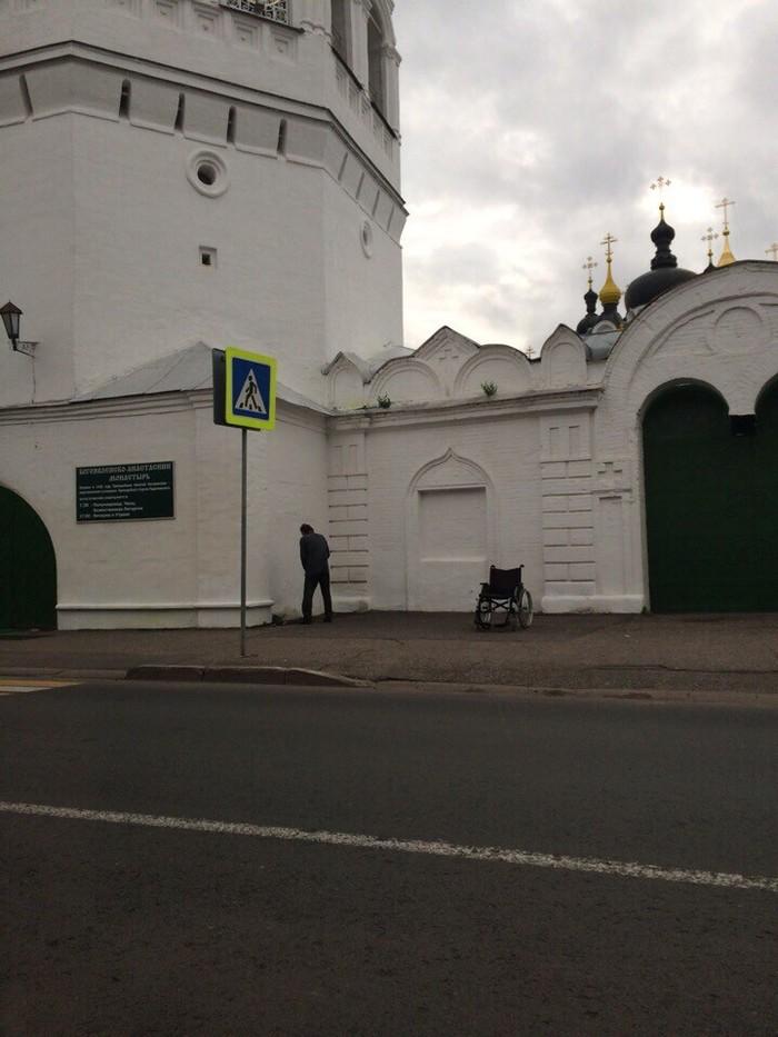 Шах и мат атеисты ВКонтакте, Кострома, шах и мат, атеисты, длиннопост