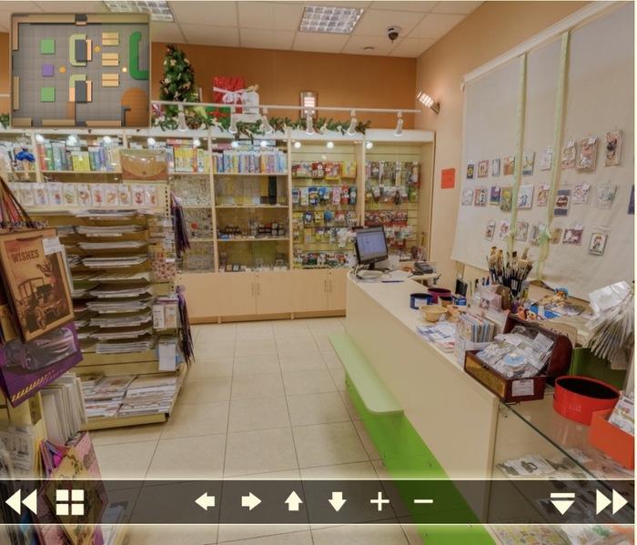 028990d947c6 Рукодельный магазин от А до Я. Наша история, продолжение малый бизнес,  скрапбукинг,