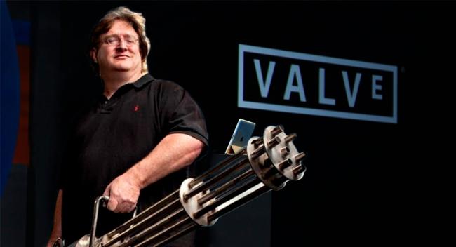 Valve установила новый рекорд по количеству банов Valve, VAC, Бан, Читер, Читы, Игры, Cs:GO, 4pda