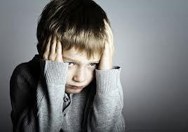 Парентификация. Чем страдают взрослые дети Психология, Отношения родителей и детей
