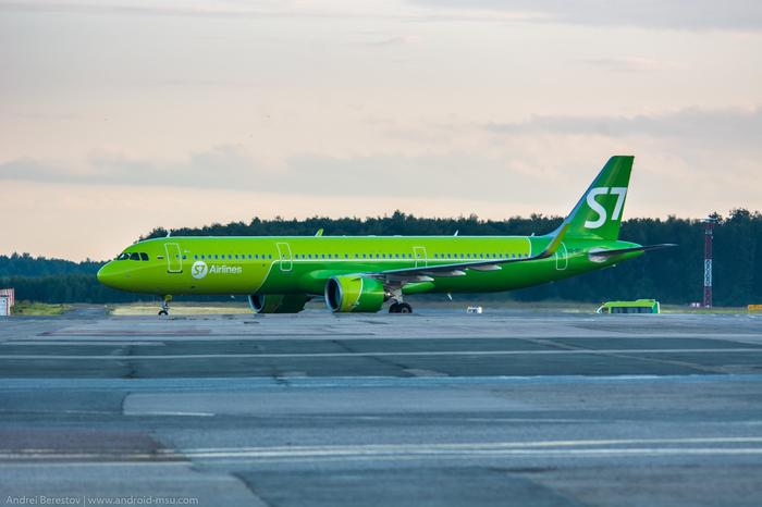 Футбольный Qatar Airways Boeing 777-300ER Авиация, Гражданская авиация, Самолет, Длиннопост, Qatar Airways, Споттинг, Фотография