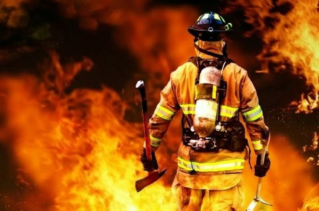 Как должно быть! Бездействие полиции, Служба 112, Пожарные, МЧС России, Лесные пожары, АГП