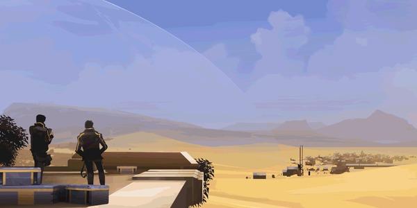 Encased: Дневники разработки часть 5 RPG, Старая RPG игра, Гифка, Длиннопост, Разработчики, Игры, Разработка, Видео