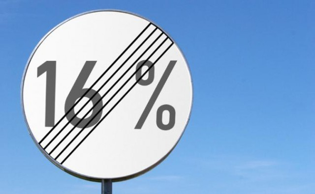 Китай снижает ставки НДС, чтобы не обирать свое население НДС, Налоги, Китай, Россия, Экономика, Развитие, Длиннопост