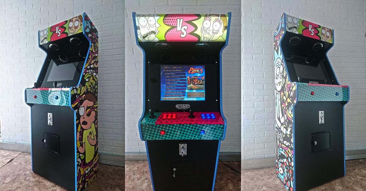 Игровые автоматы чертеж 777 вулкан игровые автоматы играть онлайн