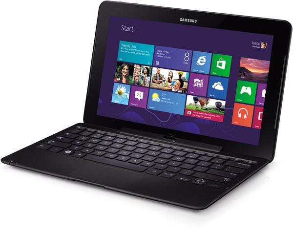 Windows 10 — шлак. Пост страдания и удивления Ноутбук, Хакинтош, Windows 10, Samsung ativ pc, Вендекапец