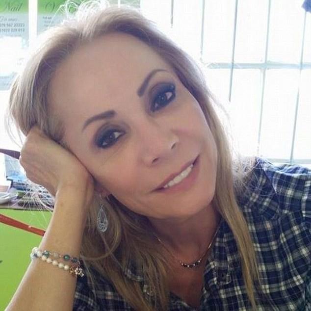 Пенсионерка подала в суд на 29-летнего любовника, спустившего 40 млн Пара, Деньги, Отношения, Азартные игры, Длиннопост
