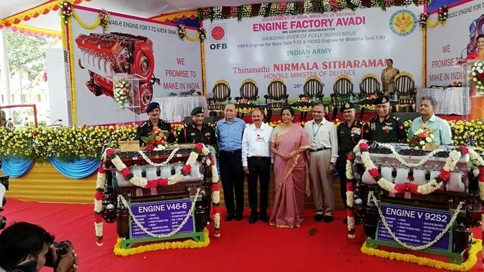 Индийская эстетика. Двигаетль, Дизельный двигатель, Индия, Фотография, Промышленность