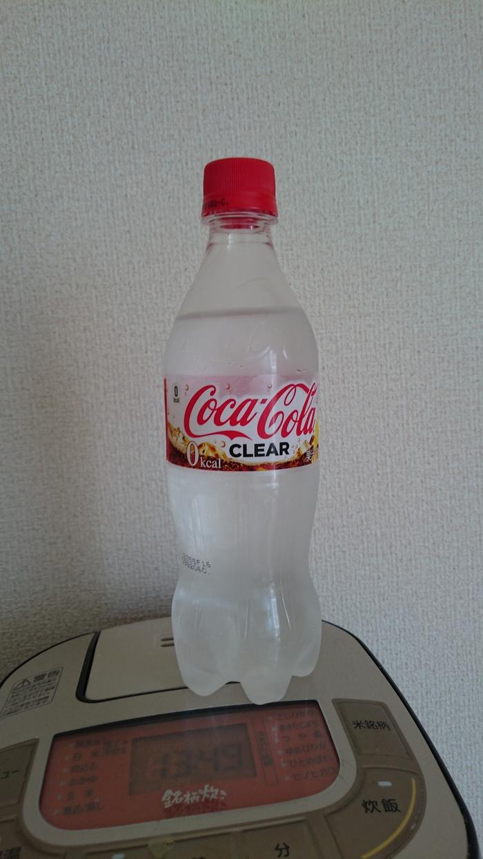 Белая кока-кола. Япония, Coca-Cola, Белая, Необычное