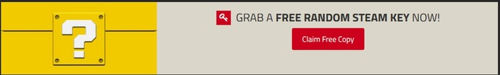GOLDEN FLASH GIVEAWAY #35 Indiegala, Steam, Steam халява, Раздача