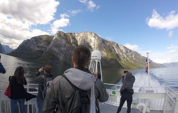 Как я всегда получал бесплатные шенгенские мультивизы Путешествия, Туризм, Виза, Европа, Шенген, Наука, Туры, Видео, Длиннопост