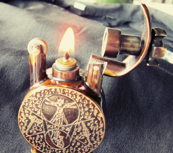 TES 3 Morrowind. Egg of time The Elder Scrolls, Morrowind, Skyrim, Бензиновая зажигалка, Своими руками, Длиннопост