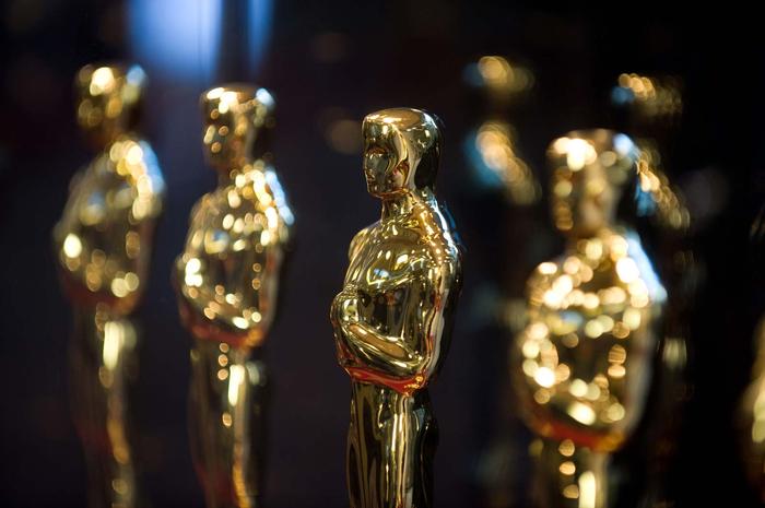 У премии «Оскар» появится номинация «Лучший популярный фильм» Фильмы, Оскар, Кинопремия