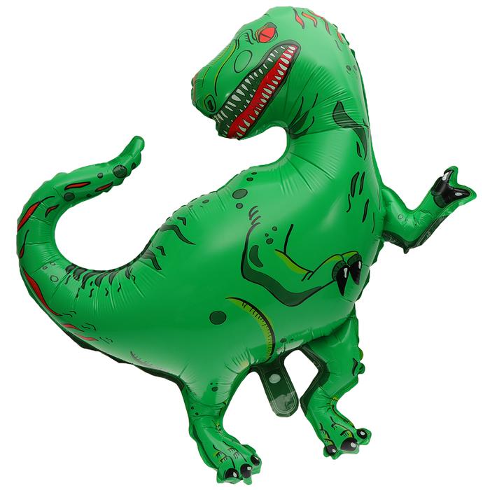 Алиэкспресс =) Aliexpress, Динозавры, Праздники