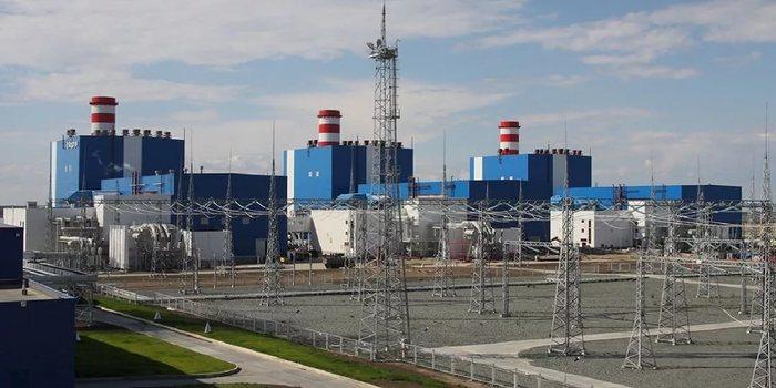 Россия — мировой лидер по экспорту атомных реакторов Экономика, Атомная энергетика, Росатом, Западные СМИ, Длиннопост, Политика