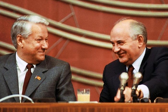 Кого репрессировали при Сталине? Сталин, Сталинизм, Сталинские репрессии, Расстрел, Горбачев, Ельцин, СССР, Политика