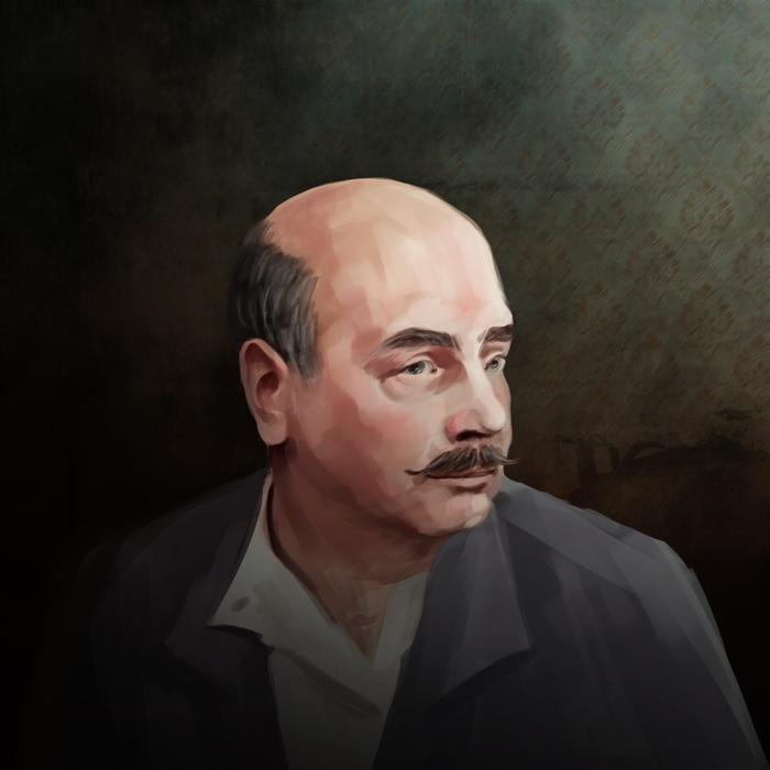 s-uzhasnoy-bolyu-vognal-chlen