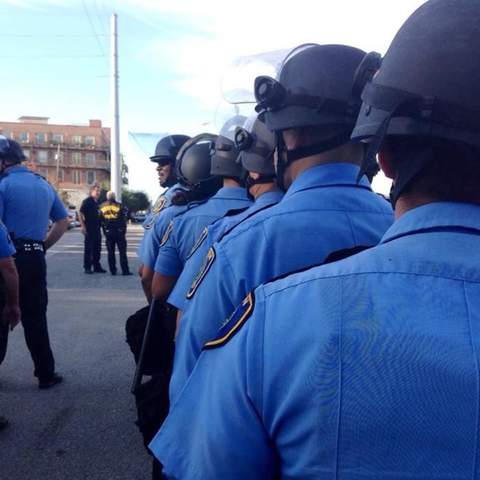 Полицейская Академия США, Полиция США, Полиция, Полицейская академия, Видео, Длиннопост