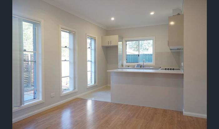 Съем жилья в Австралии (Сидней) Моё, Австралия, Аренда, Сидней, Длиннопост