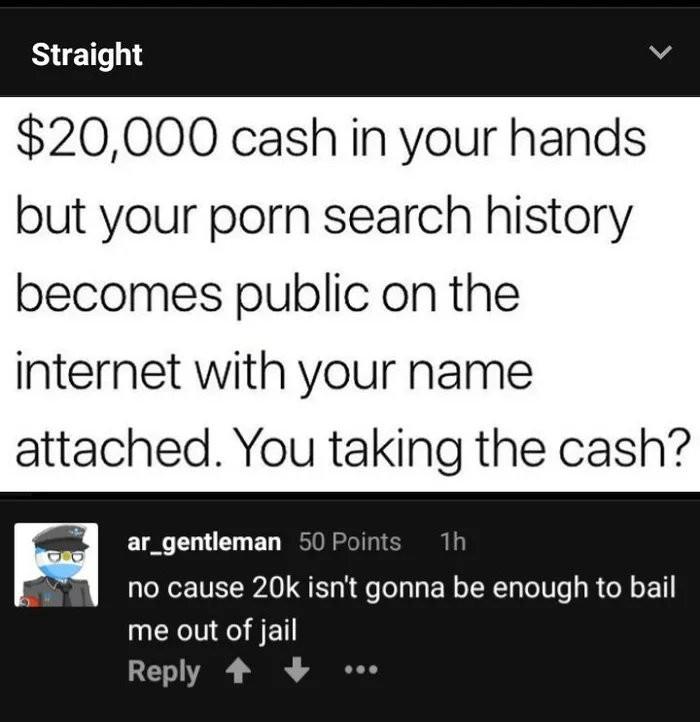 Порно прыгает сама наездница лихорадка набор роликов